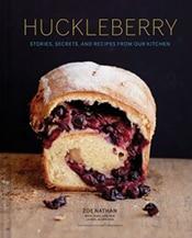 huckleberrycookbookth